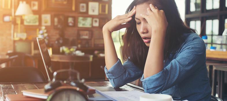 7 consejos para mantenerte motivado cuando estudias online