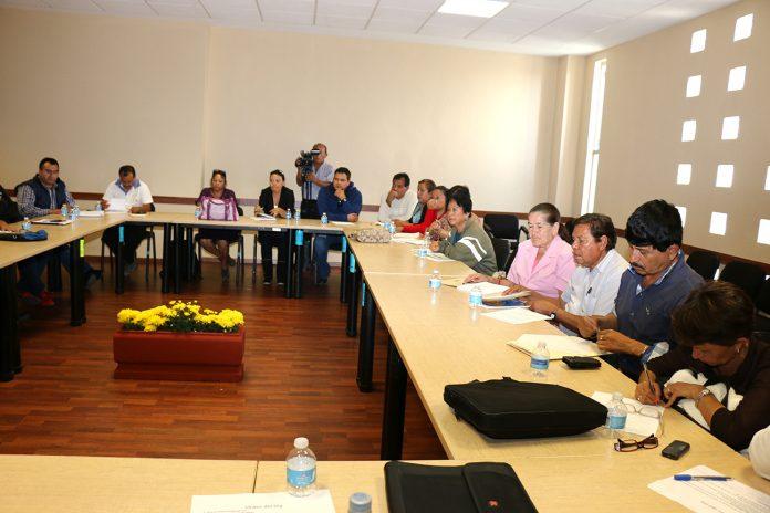 Preparan talleres de capacitación, maestros del Sistema Educativo Municipal
