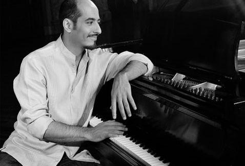 Presenta Orquesta Sinfónica a los pianistas Rodolfo y Roger Ritter