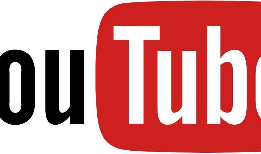 El primer video subido a YouTube cumple 13 años
