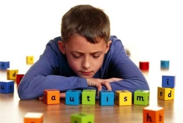Facultad de Psicología invita a plática sobre el autismo