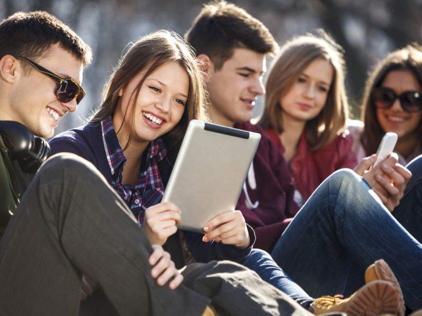Jóvenes deben conocerse así mismo para ser felices: especialista