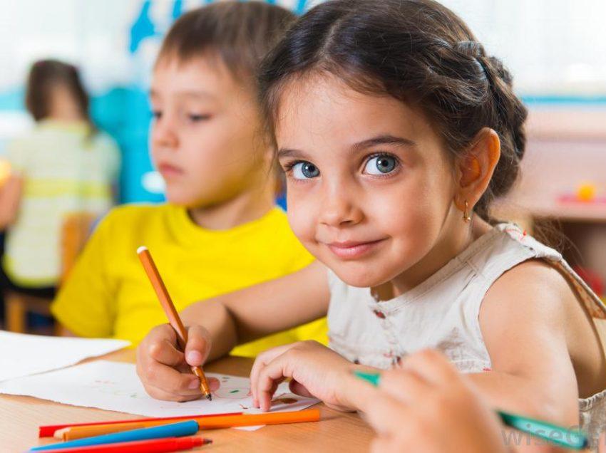 Infalible método japonés para que los niños sean responsables
