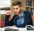 Cinco tips para organizarte y optimizar tu tiempo de estudio