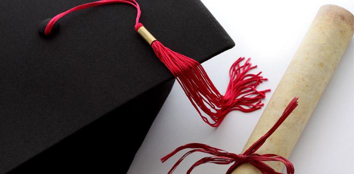 ¿Qué nuevastendencias educativasse presentarán este año?