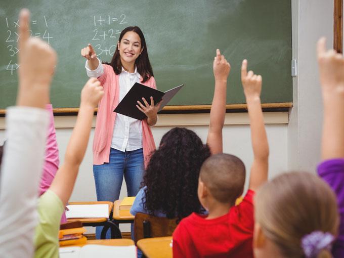 Padres irrespetuosos en la escuela: la carta que te hará reflexionar