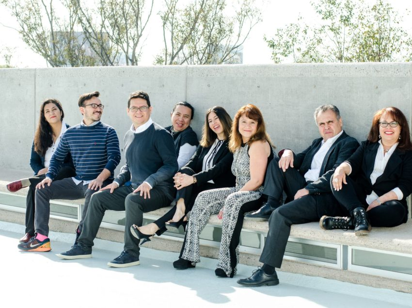 Organiza Facultad del Hábitat Seminario Vanguardias del Diseño