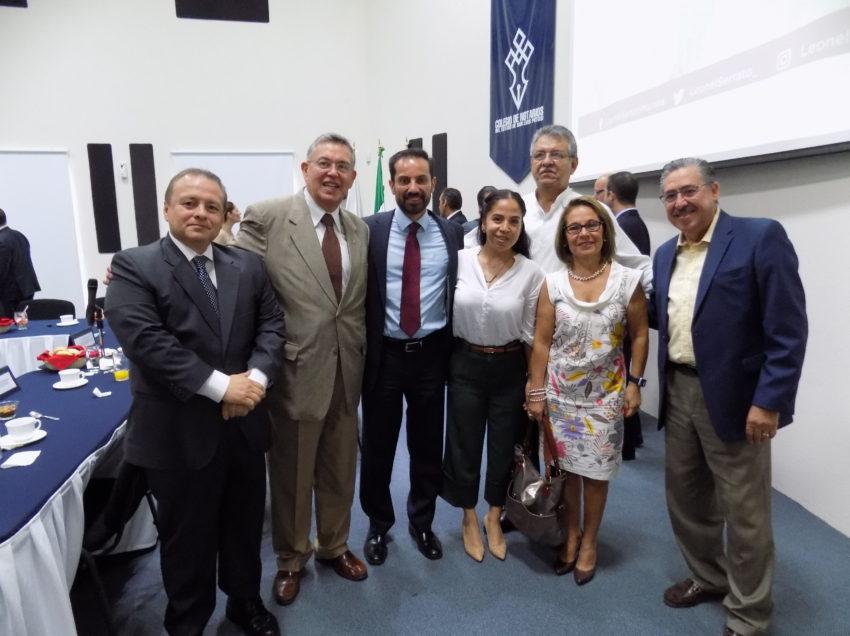 Reformas municipales para agilizar los  procedimientos administrativos