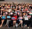 SEGE invita a participar en programa de becas de movilidad universitaria en países de Asia y el pacífico