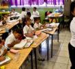 Incremento del 4.4 por ciento al salario docente no es suficiente; Alejo Rivera Ávila