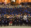 Egresa UASLP, 108 médicos estomatólogos