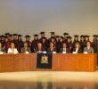 Egresa la primera generación del Campus Salinas de la UASLP