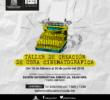 UASLP invita a participar en el curso surrealismo vivo, literatura y cine