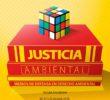 Justicia ambiental, un aspecto clasificado de Derechos Humanos