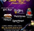 Entre letras de la UASLP invita a los niños a participar en Verano Mágico