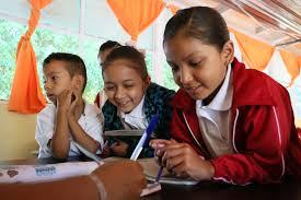 Inicia Programa de Verano en centros escolares
