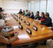 Titular de SEGE toma protesta a unidad para la igualdad de género