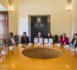 UASLP y el Instituto Tecnológico Superior ofreceran la Maestría en Administración