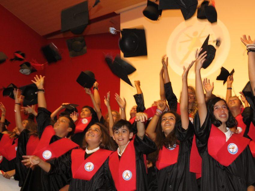 Recomienda SEGE que ceremonias de fin de ciclo escolar sean austeras