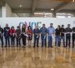 UASLP inauguró en el CC200 muestra Once, de artistas Potosinos