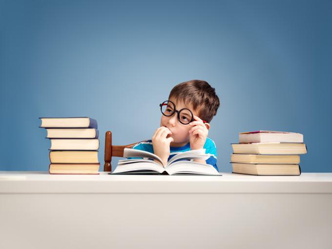 ¿Qué es el coaching educativo y para qué sirve?