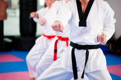 Dan seis años de prisión a maestro de Karate por abuso sexual de dos niños en San Sebastián