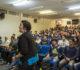 Sustentabilidad, tema ineludible en la comunidad estudiantil