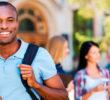 ¿Cómo se mide el éxito de un estudiante?