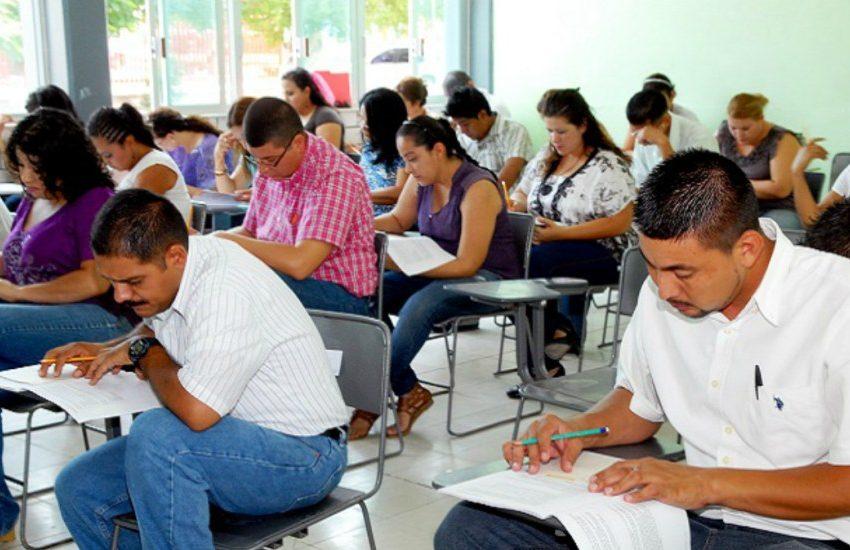 Reforma ha mejorado el desempeño de los maestros: Otto Granados