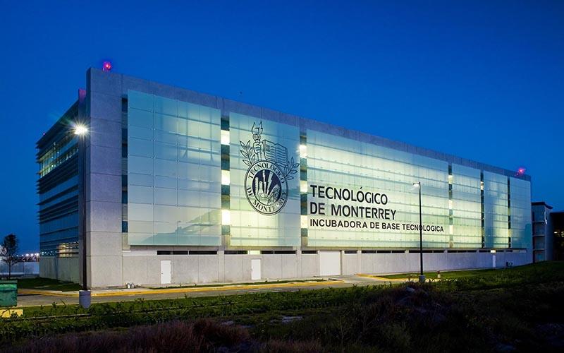 Tecnológico de Monterrey usa Blockchain para emitir títulos y certificados universitarios