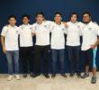 Todo listo para el Campeonato Nacional de Ajedrez en el Tec  de Monterrey SLP