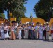 """Dirección  de turismo reinicia el programa """"Vámonos de pinta"""""""