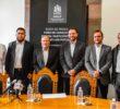 El XXIII Foro de Consulta Estatal Participativa en la UDU de la UASLP