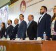 UASLP organizó con éxito Foro de Consulta Estatal Participativa