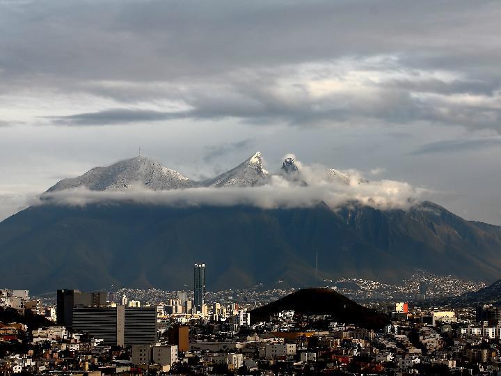 Una de las mejores primarias públicas del mundo está en Monterrey