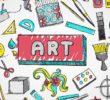 5 salidas profesionales en Artes Digitales