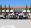 San Luis sede de entrega de certificaciones en calidad a 18 tecnológicos del país
