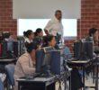 Inicia evaluación del desempeño docente 2018 en SLP
