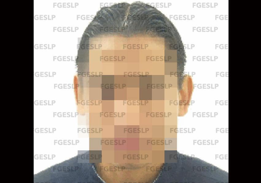 Prisión preventiva a profesor de Milpillas acusado de violación