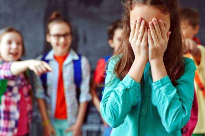 El humor como arma para prevenir el Bullying Escolar