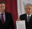 Presenta AMLO iniciativa para cancelar la reforma educativa