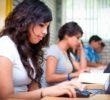 SEGE apoyará a potosinos deportados de EUA para continuar sus estudios