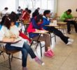 Implementa SEP programa en San Luis, para reducir abandono escolar