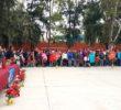 Reconocen trabajo de maestros potosinos en educación especial