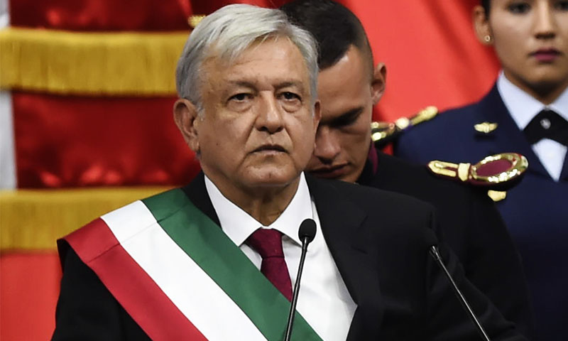 De las cien universidades que anunció López Obrador, dos se instalaran en SLP; SEGE