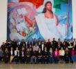 Instalan Consejo Municipal de Participación Social en la Educación