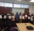 SEGE certifica a maestros de secundaria en asignatura de inglés
