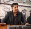 Reconoce el INAH a maestro potosino por mejor tesis en antropología social