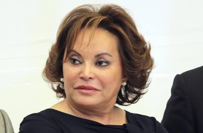 SEP respetará posible regreso de Elba Esther Gordillo
