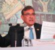 SNTE apoyará a López Obrador contra  el robo de combustible